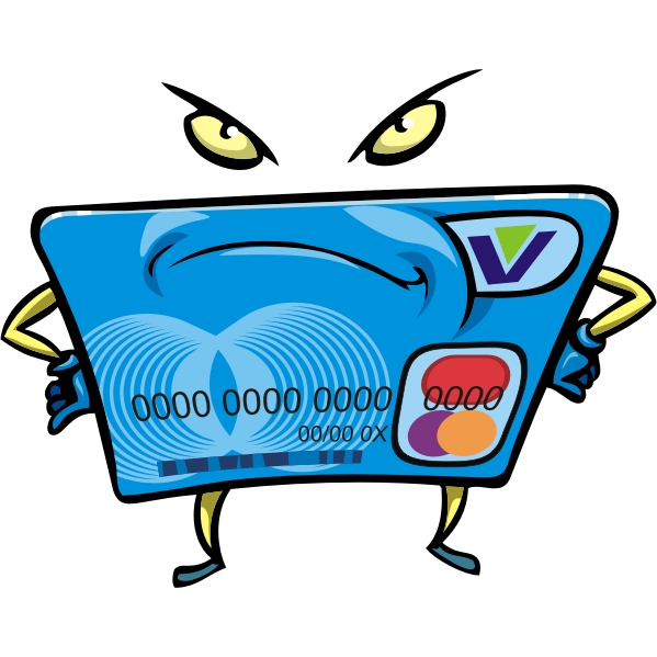 Top Mortgage Companies For Bad Credit