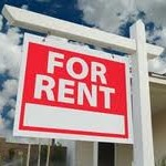 Is Renting YOUR American Dream?