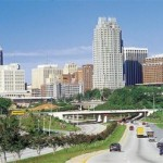 Once again Forbes names Raleigh #1 Place for Business!