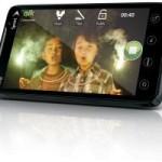 HTC expanding in Durham, adding jobs