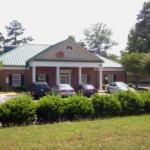 Class Action Lawsuit Filed Against SunTrust Mortgage, Inc.