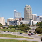 HUD Predicts Some Rents increased by as much as 25% in Raleigh –  Cary MSA 2013