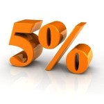 Five Reasons You Should Be Ashamed of Your 5% Mortgage Rate