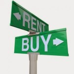 Three Reasons to Rent in Raleigh-Cary