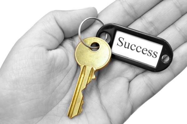 keys-to-success-resized-600