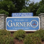 What Makes Garner so Great?